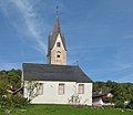 Sankt. Moritz Kirche Sauders Villanders 12.JPG