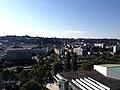 Sankt Johann, Saarbrücken, Germany - panoramio (56).jpg