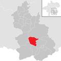 Sankt Pankraz im Bezirk KI.png