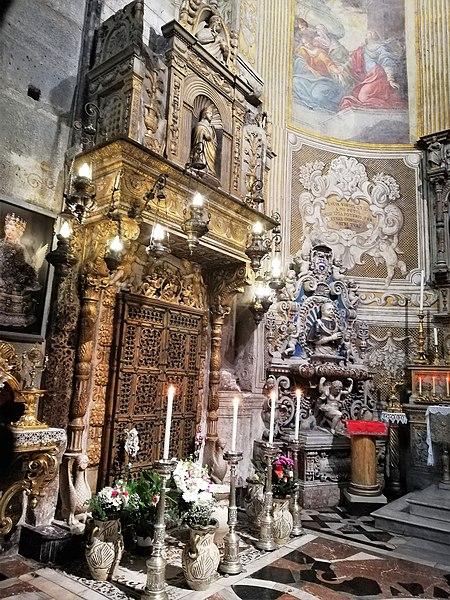 File:Sant'Agata (Catania) 23 01 2020 42.jpg