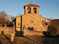 Sant-Agusti-de-Lluçanes.jpg