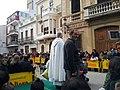 Sant Antoni a Benifaió - 12.jpeg