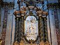 Sant Ignazio Roma fc11.jpg