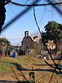 Sant Pere de Vivelles, Palafolls.jpg