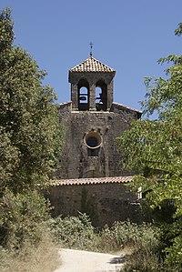 Santa Cecília de Sadernes.JPG