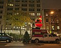 Santa For Sale (135539587).jpeg