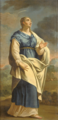 Santa Maria Madalena (c. 1750-60) - André Gonçalves (Museu de São Roque).png