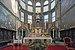 Santa Maria dei Carmini (Venice) - Altare.jpg