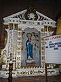 Santa Monica Parish Churchjf3400 06.JPG