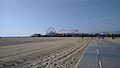 Santa Monica Pier 2.jpg
