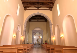 Santa maria Marsico.png