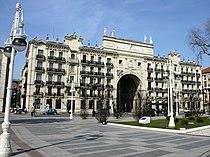 Santander.Banco.Santander.jpg