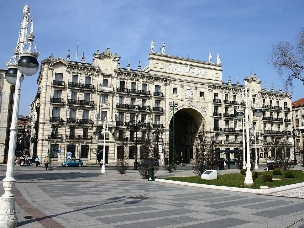 Santander.Banco.Santander