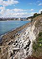 Santander - cliff.jpg