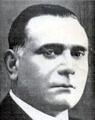 Santiago H. del Castillo (cropped).png