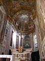 Santissima Annunziata del Vastato (Genoa) 9.JPG