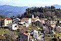 Santo-Pietro-di-Venaco centre du village.jpg
