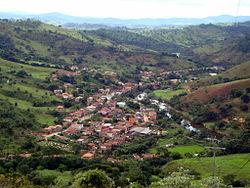 Santo Antônio do Jacinto Minas Gerais fonte: upload.wikimedia.org