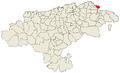 Santona Cantabria.png