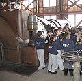 SantralIstanbul turbine hall foto3.jpg