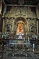 Santuario de Nuestra Señora de los Remedios (Olvera) - 004 (30708394645).jpg
