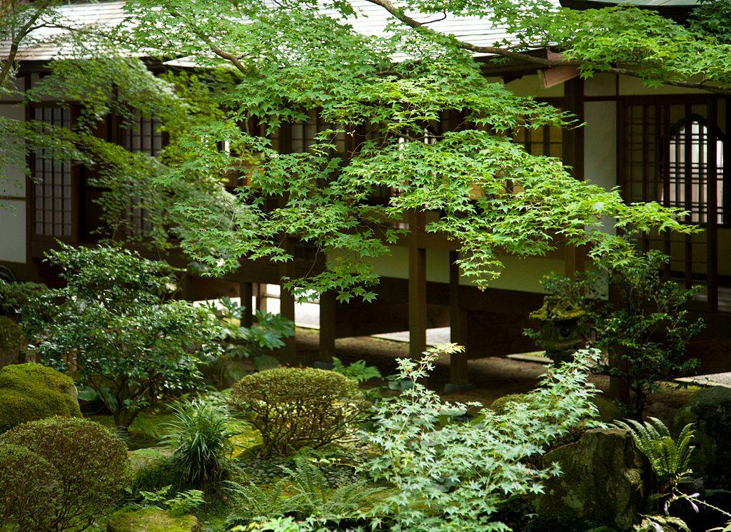 Sanzen-in 三千院 (KYOTO-JAPAN) (4951381846)