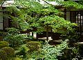 Sanzen-in 三千院 (KYOTO-JAPAN) (4951381846).jpg