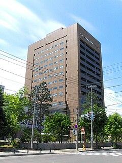 Sapporo Medical University