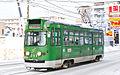 Sapporo Tram Type 240 017.JPG