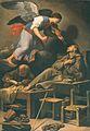 Saraceni - Vision of St Francis.jpg