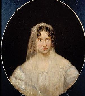 Sarah Helen Whitman - Sarah Helen Whitman, 1869