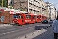 Sarajevo Visit (6097705650).jpg