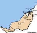 Sarawak Divisionen alt.png
