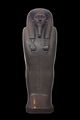 Sarcophagus lid of Sisobek-IMG 4394-black.jpg
