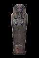 Sarcophagus lid of Sisobek-IMG 4394-black.jpg