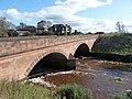 Sark Bridge (geograph 2636471).jpg