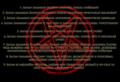 Satanské devatero.PNG