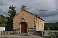 Saugeot - chapelle - Jura.jpg