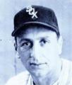 Saul Rogovin 1953.png