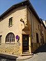 Savigny (Rhône) - Agence postale communale (juin 2019).jpg