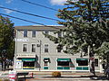 Sawyer Building, Dover, NH.JPG