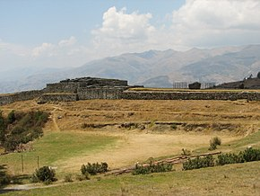 Sayhuite Archaeological site - overview.jpg