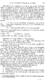 """Scan of """"Proceedings of the Cambridge Philosophical Society 19 (1917-1920)"""" (English, page 35).png"""