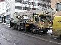 Scania crane truck in Jyväskylä.jpg