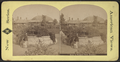 Scene in Prospect Park, Brooklyn, from Robert N. Dennis collection of stereoscopic views.png