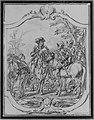 Scene of Military Life- A General Giving Orders MET 264764.jpg