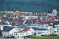 Schönaich von der Pfefferburg aus 09.jpg