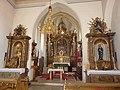Schönberg Pfarrkirche1.jpg