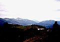 Schafberg Alpe Austria 1993 02.jpg