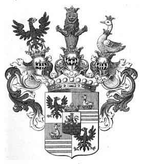 Wolfgang Schallenberg Austrian diplomat